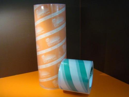 高膠鏡面 OPP上光膜 上光膠帶 亮膜霧膜 冷裱膜 轉貼膜 轉印膜卡典西�