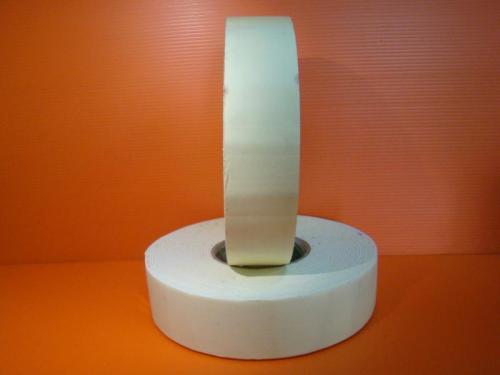 雙面泡棉膠帶24mm*4.5M