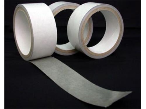 無基材導電膠帶