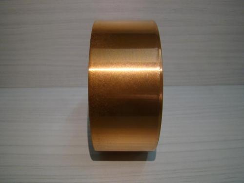 導電銅箔膠帶